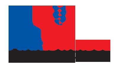 Mar İstanbul OSGB